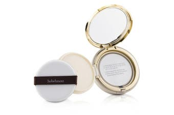 Sulwhasoo Evenfair Perfecting Cushion SPF50+ - # 21 Medium Pink 2x15g/0.5oz