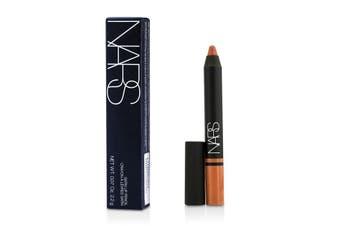 NARS Satin Lip Pencil - Biscayne Park 2.2g/0.07oz