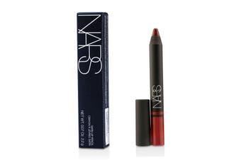 NARS Satin Lip Pencil - Majella 2.2g/0.07oz