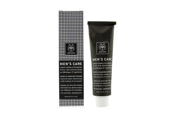 Apivita Gentle Shaving Cream 100ml/3.35oz