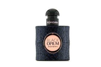 Yves Saint Laurent Black Opium EDP Spray 30ml/1oz
