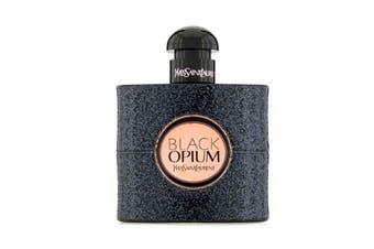 Yves Saint Laurent Black Opium EDP Spray 50ml/1.6oz