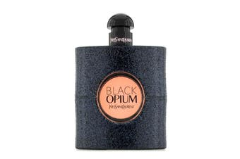 Yves Saint Laurent Black Opium EDP Spray 90ml/3oz