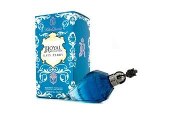 Katy Perry Royal Revolution EDP Spray 100ml/3.4oz
