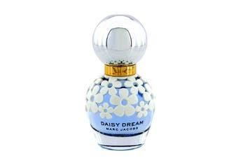 Marc Jacobs Daisy Dream EDT Spray 30ml/1oz