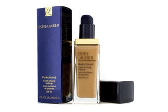 Estee Lauder Perfectionist Youth Infusing Makeup SPF25 - # 3W2 Cashew 30ml/1oz