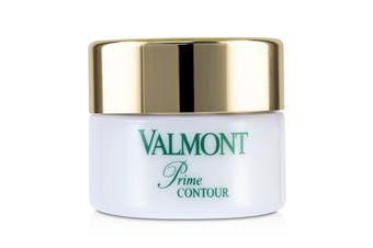 Valmont Prime Contour (Corrective Eye & Lip Contour Cream) 15ml/0.51oz