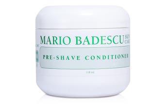 Mario Badescu Pre-Shave Conditioner 118ml/4oz