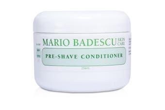 Mario Badescu Pre-Shave Conditioner 236ml/8oz