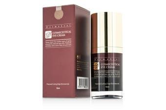 Dermaheal Cosmeceutical Eye Cream 15ml/0.5oz