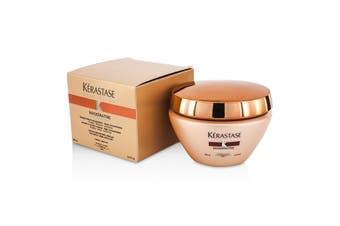 Kerastase Discipline Maskeratine Smooth-in-Motion Masque - High Concentration (For Unruly  Rebellious Hair) 200ml/6.8oz