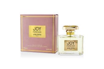 Jean Patou Joy Forever EDP Spray 75ml/2.5oz