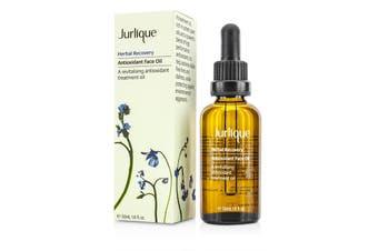 Jurlique Herbal Recovery Antioxidant Face Oil 50ml/1.6oz