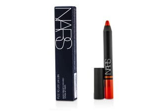 NARS Satin Lip Pencil - Timanfaya 2.2g/0.07oz