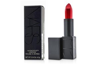 NARS Audacious Lipstick - Carmen 4.2g/0.14oz