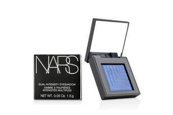 NARS Dual Intensity Eyeshadow - Glove 1.5g/0.05oz