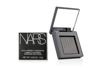NARS Dual Intensity Eyeshadow - Sycorax 1.5g/0.05oz
