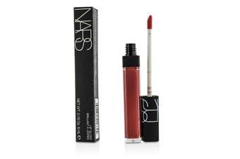 NARS Lip Gloss (New Packaging) - #Sweet Revenge 6ml/0.18oz