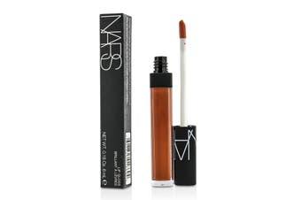 NARS Lip Gloss (New Packaging) - #Giza 6ml/0.18oz