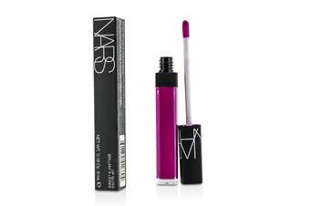 NARS Lip Gloss (New Packaging) - #Priscilla 6ml/0.18oz