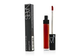 NARS Lip Gloss (New Packaging) - #Wonder 6ml/0.18oz