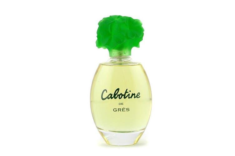 Gres Cabotine EDT Spray 50ml/1.69oz