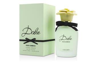 Dolce & Gabbana Dolce Floral Drops EDT Spray 30ml/1oz