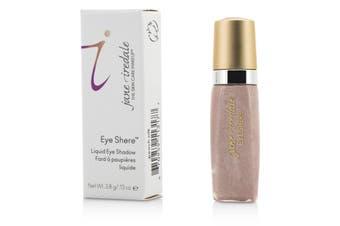 Jane Iredale Eye Shere Liquid Eye Shadow - Peach Silk 3.8g/0.13oz