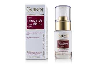 Guinot Eye-Lifting 15ml/0.51oz