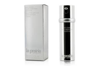 La Prairie Anti-Aging Rapid Response Booster 50ml/1.7oz