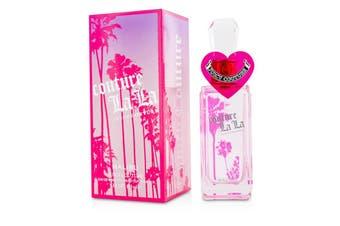 Juicy Couture Couture La La Malibu EDT Spray 150ml/5oz