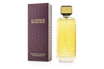 Clinique Beyond Rose Parfum Spray 100ml/3.4oz