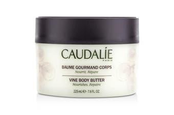 Caudalie Vine Body Butter (Jar) 225ml/7.6oz