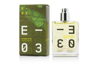 Escentric Molecules Escentric 03 Parfum Spray Refill 30ml/1.05oz