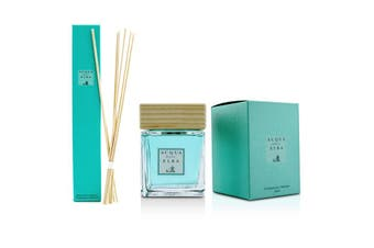 Acqua Dell'Elba Home Fragrance Diffuser - Mare 200ml/6.8oz