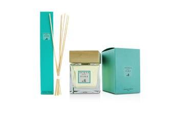 Acqua Dell'Elba Home Fragrance Diffuser - Fiori 500ml/17oz