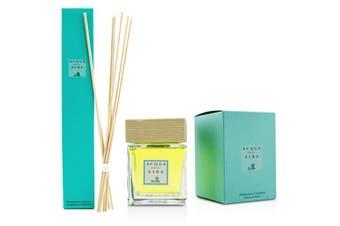 Acqua Dell'Elba Home Fragrance Diffuser - Brezza Di Mare 200ml/6.8oz