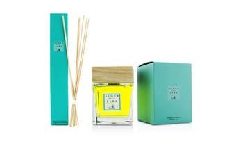 Acqua Dell'Elba Home Fragrance Diffuser - Brezza Di Mare 500ml/17oz