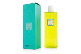 Acqua Dell'Elba Home Fragrance Diffuser Refill - Brezza Di Mare 500ml/17oz