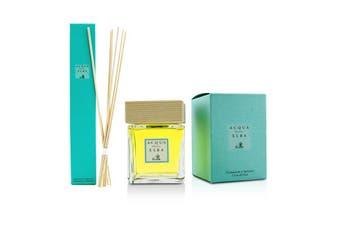 Acqua Dell'Elba Home Fragrance Diffuser - Costa Del Sole 200ml/6.8oz