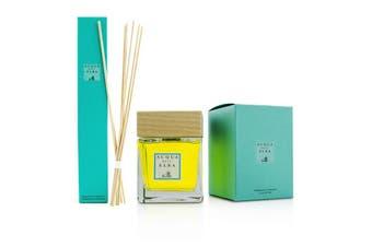 Acqua Dell'Elba Home Fragrance Diffuser - Costa Del Sole 500ml/17oz