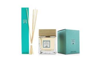 Acqua Dell'Elba Home Fragrance Diffuser - Profumi Del Monte Capanne 500ml/17oz