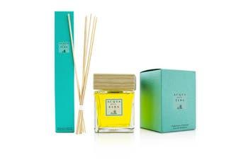 Acqua Dell'Elba Home Fragrance Diffuser - Casa Dei Mandarini 200ml/6.8oz