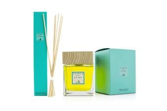 Acqua Dell'Elba Home Fragrance Diffuser - Casa Dei Mandarini 500ml/17oz