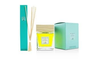 Acqua Dell'Elba Home Fragrance Diffuser - Limonaia Di Sant' Andrea 200ml/6.8oz