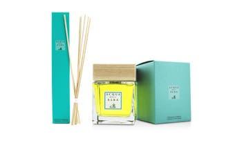 Acqua Dell'Elba Home Fragrance Diffuser - Limonaia Di Sant' Andrea 500ml/17oz