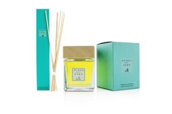 Acqua Dell'Elba Home Fragrance Diffuser - Giardino Degli Aranci 200ml/6.8oz