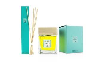 Acqua Dell'Elba Home Fragrance Diffuser - Giardino Degli Aranci 500ml/17oz
