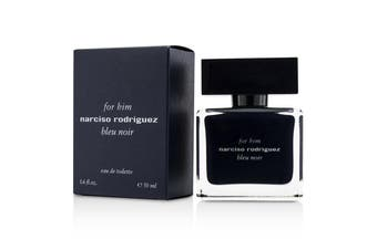 Narciso Rodriguez For Him Bleu Noir EDT Spray 50ml/1.7oz