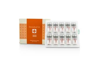Dermaheal LL - Lipolytic Solution (Biological Sterilized Solution) 10x5ml/0.17oz